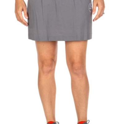 LA SPORTIVA La Sportiva - Women's Xplosive Skirt