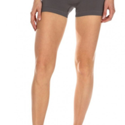 LA SPORTIVA La Sportiva - Women's Podium Tight Short