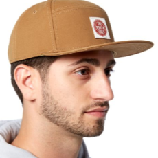 THE NORTH FACE The North Face - Dalles Ball Cap