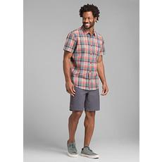 PRANA Prana - Men's Bryner Shirt  Slim