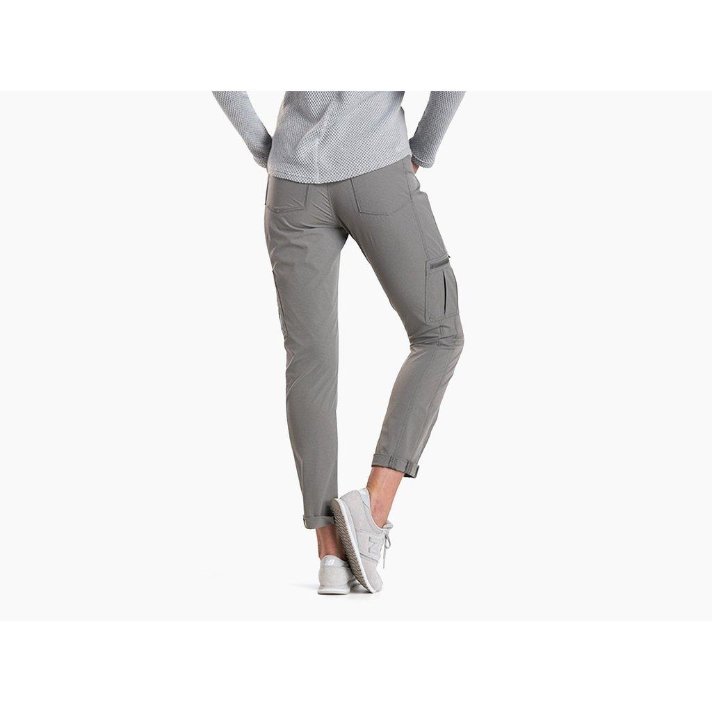 KUHL Kuhl - Women's Horizn Skinny Pant