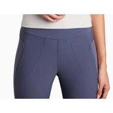 KUHL Kuhl - Women's Weekendr Tight