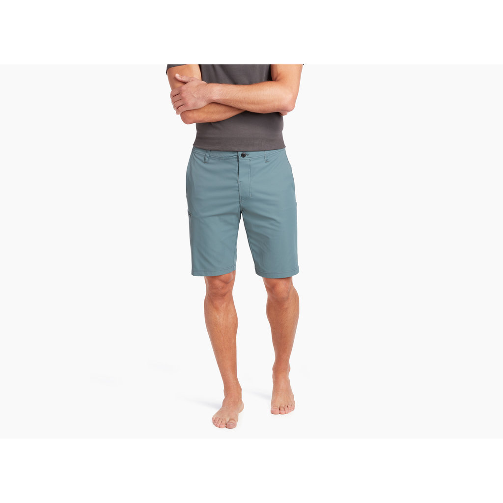 KUHL Kuhl - Men's Riptide Short
