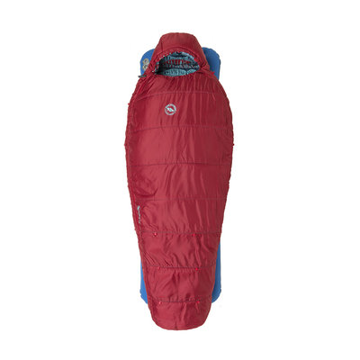 BIG AGNES Big Agnes - Duster 15 (synthetic)