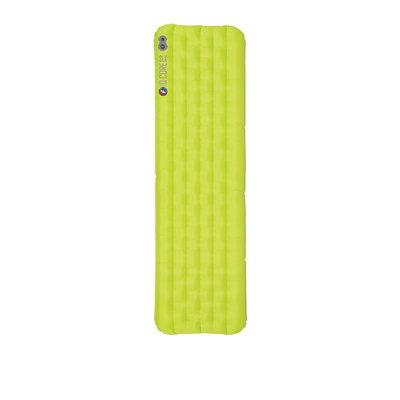BIG AGNES Big Agnes - Q Core SLX Insulated Sleeping Pad
