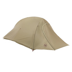 BIG AGNES Big Agnes - Fly Creek HV UL 2