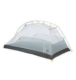 BIG AGNES Big Agnes -Tiger Wall UL mtnGLO 2 Person Tent