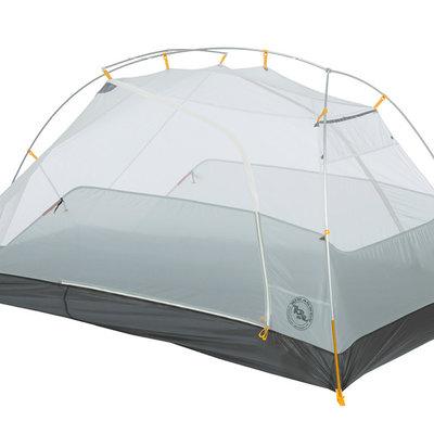 BIG AGNES Big Agnes -Tiger Wall UL mtnGLO Tent