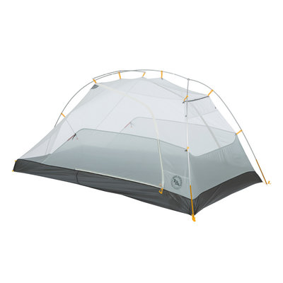 BIG AGNES Big Agnes -Tiger Wall UL mtnGLO 2 Person Tent