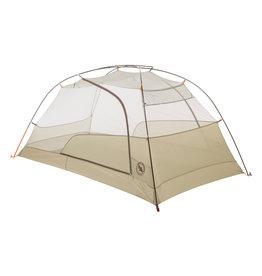BIG AGNES Big Agnes - Copper Spur HV UL Tent 2 Person