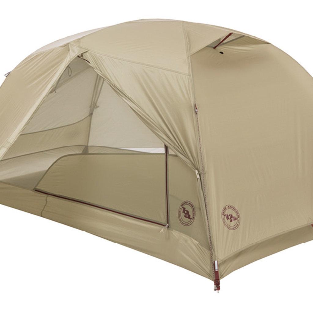 BIG AGNES Big Agnes - Copper Spur HV UL Tent