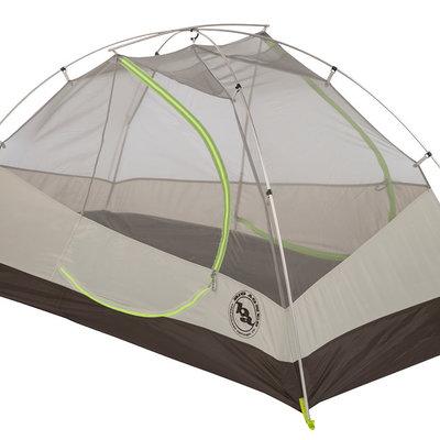 BIG AGNES Big Agnes - Blacktail Tent & Footprint