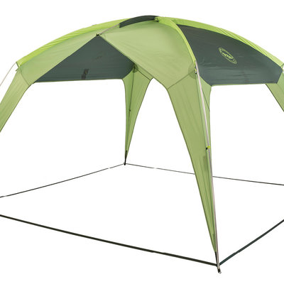BIG AGNES Big Agnes - Three Forks Shelter