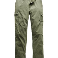 THE NORTH FACE The North Face - Women's Wandur Hike Pant