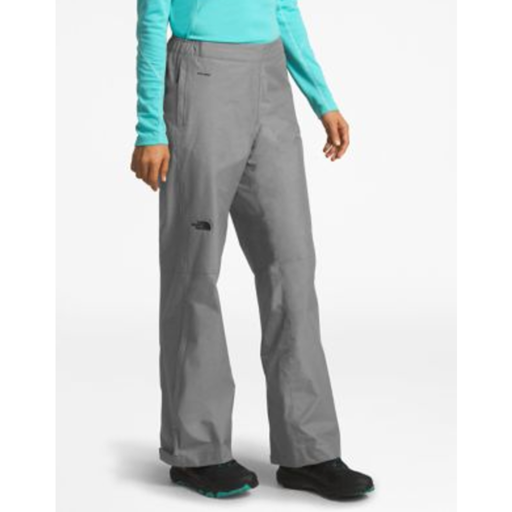 THE NORTH FACE The North Face - Women's Half Zip Venture Pant
