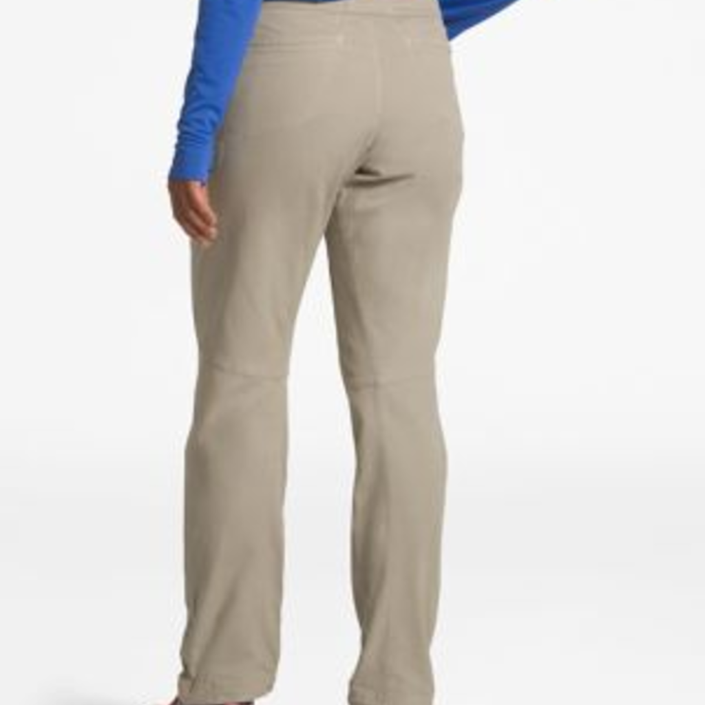 THE NORTH FACE The North Face - Women's North Dome Pant
