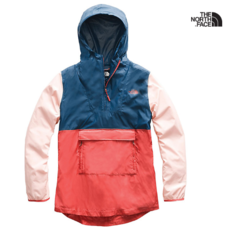 THE NORTH FACE The North Face - Women's Fanorak
