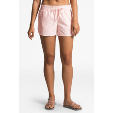 THE NORTH FACE The North Face - Women's Class V Short