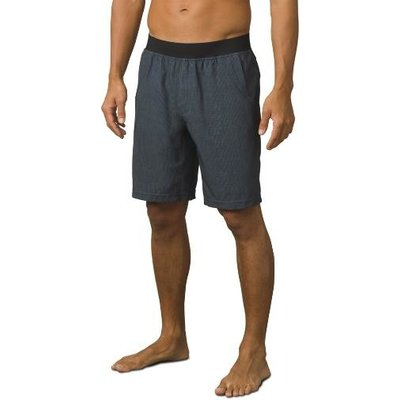 PRANA Prana - Men's Super Mojo Short II