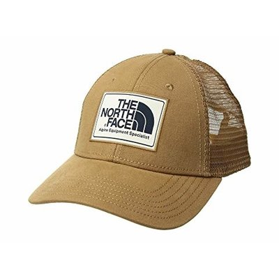 THE NORTH FACE The North Face - Mudder Trucker Hat