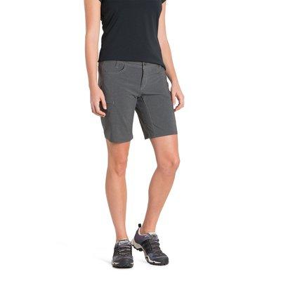 KUHL Kuhl - Women's Anfib Short