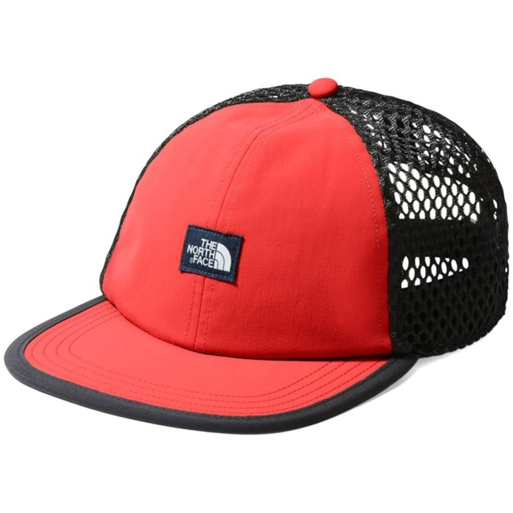 THE NORTH FACE The North Face - Class V Trucker