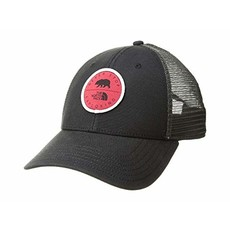 THE NORTH FACE The North Face - Patches Trucker