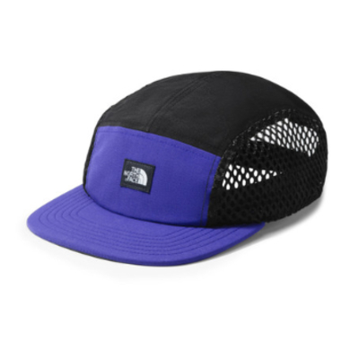 THE NORTH FACE The North Face - Class V 5 Panel Hat