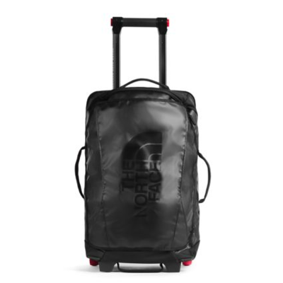 THE NORTH FACE The North Face - Rolling Thunder 22""