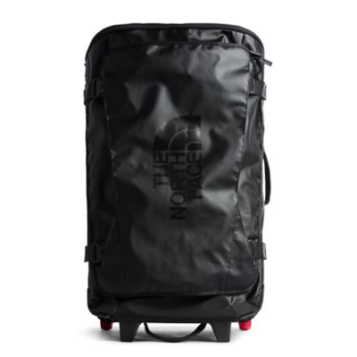 THE NORTH FACE The North Face - Rolling Thunder 30""