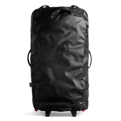 THE NORTH FACE The North Face - Rolling Thunder 36""