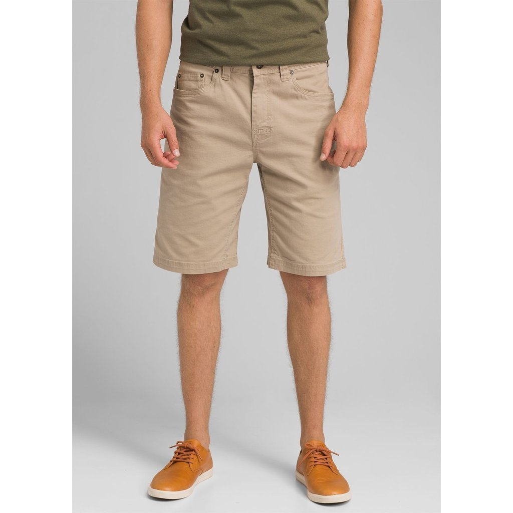 PRANA PrAna - Men's Brion Short