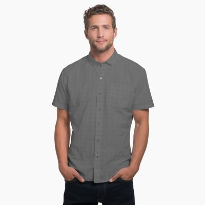 KUHL Kuhl - Men's Intrepid SS