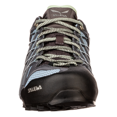 SALEWA Salewa - Women's Wildfire Shoe