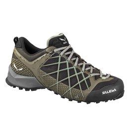 SALEWA Salewa - Men's Wildfire Shoes