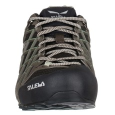 SALEWA Salewa - Men's Wildfire Shoes