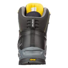 SALEWA Salewa - Men's Alp Trainer Mid GORE-TEX Shoes