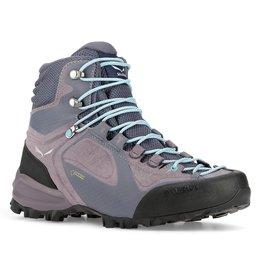 SALEWA Salewa - Women's ALPENVIOLET MID GTX Hiking Boot