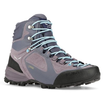 SALEWA Salewa - Women's ALPENVIOLET MID GTX Hiking Boot