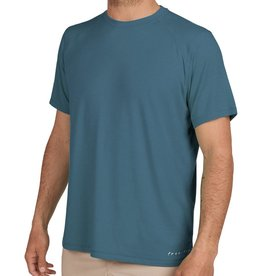 FREE FLY Free Fly - Bamboo Motion Tee