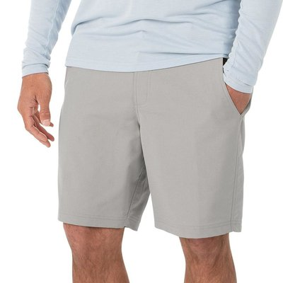 FREE FLY Free Fly - Utility Short