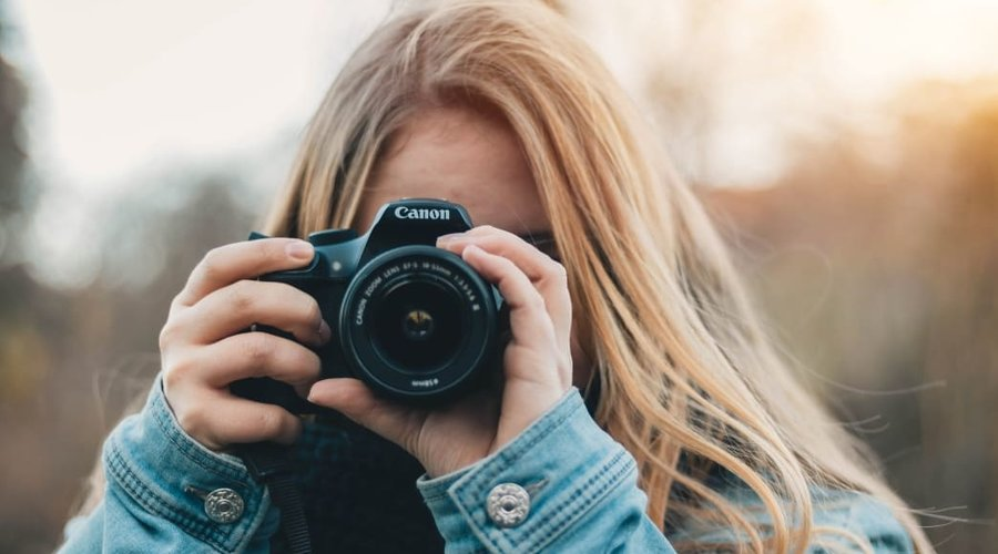 5 Pro Tips for Taking Amazing Outdoor Photos