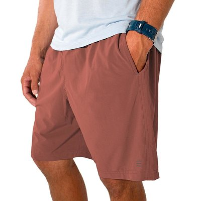 FREE FLY Free Fly - Breeze Short