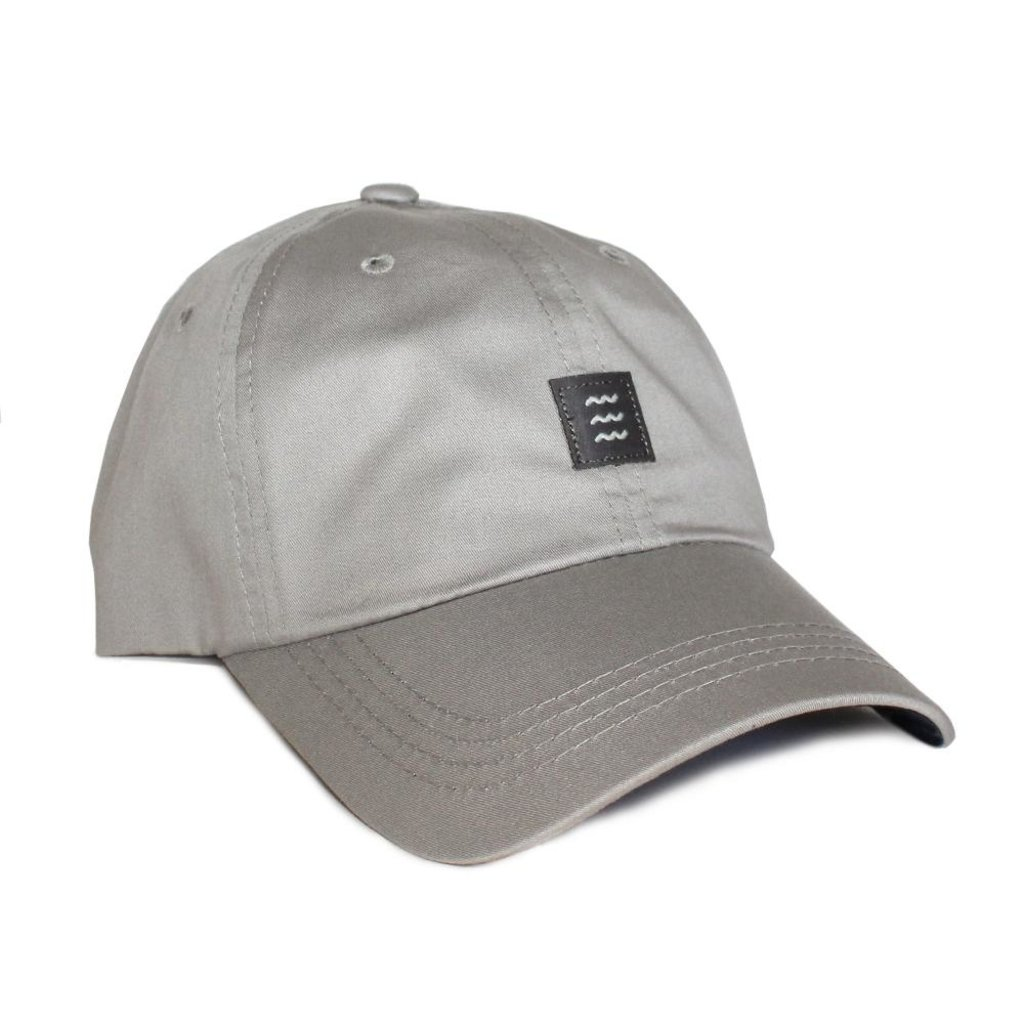 FREE FLY Free Fly - Lightweight Icon Hat 2019