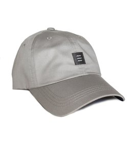 FREE FLY Free Fly - Lightweight Icon Hat