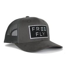 FREE FLY Free Fly - Wave Snapback