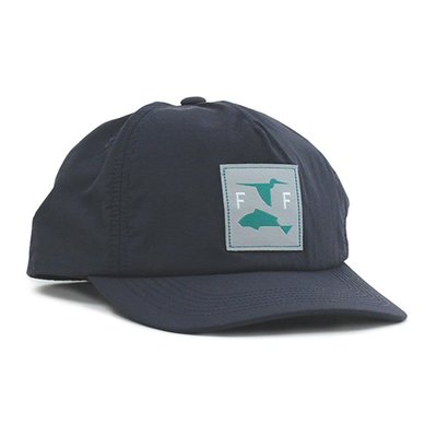 FREE FLY Free Fly - Low Tide Snapback