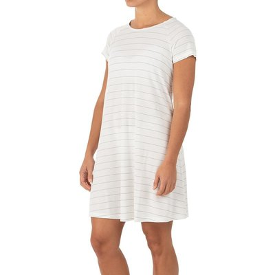 FREE FLY Free Fly - Women's Dockside Dress