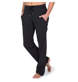 FREE FLY Free Fly - Women's Breeze Pants