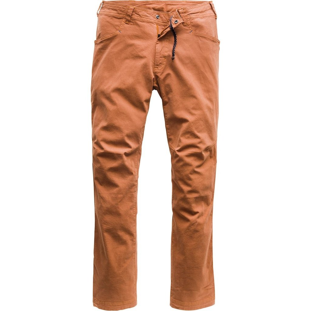 THE NORTH FACE The North Face - Men's Northdome Pant